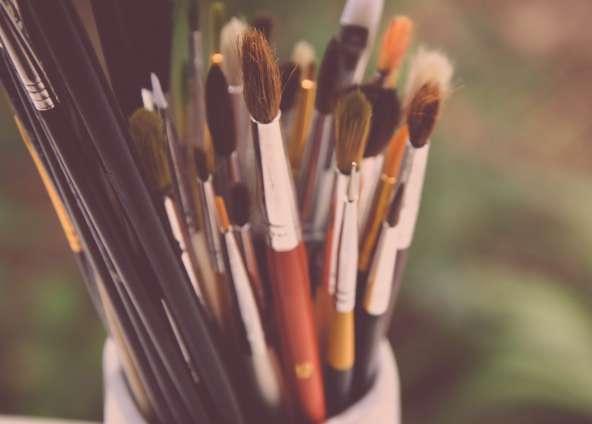 Visual-Arts-Crafts